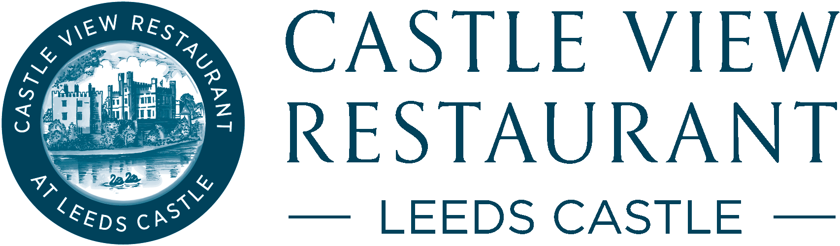 Castle View Restaurant