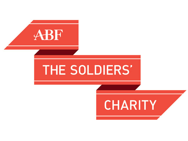 Reception and Beating Retreat in aid of ABF The Soldiers' Charity