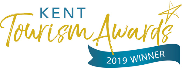 Kent Tourism Awards