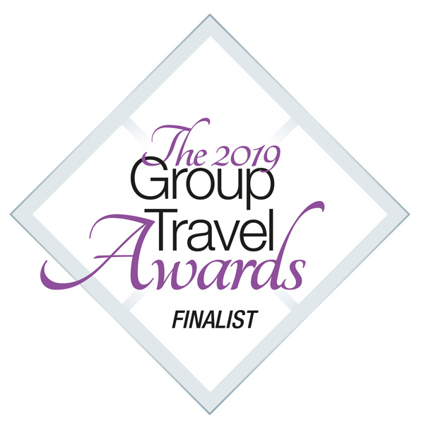 Group Travel Awards