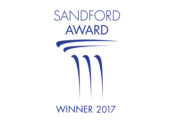 Sandford Awards