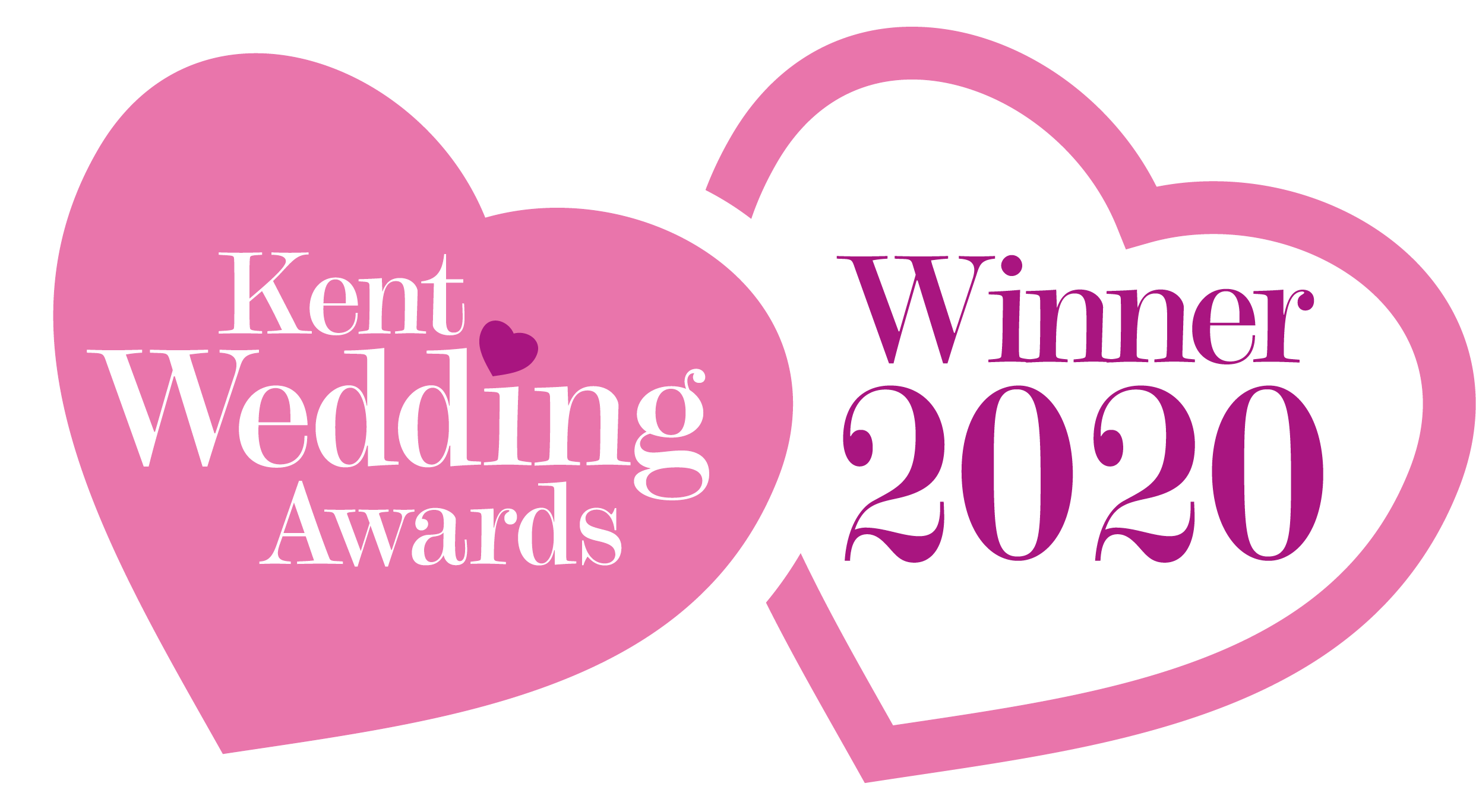 Leeds Castle Named Wedding Venue Of The Year 2020