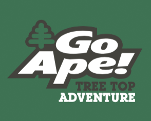 GoApe Tree Top Adventure