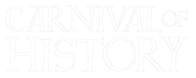 the Carnival of History