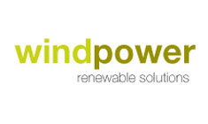 Wind Power Renewable Solutions