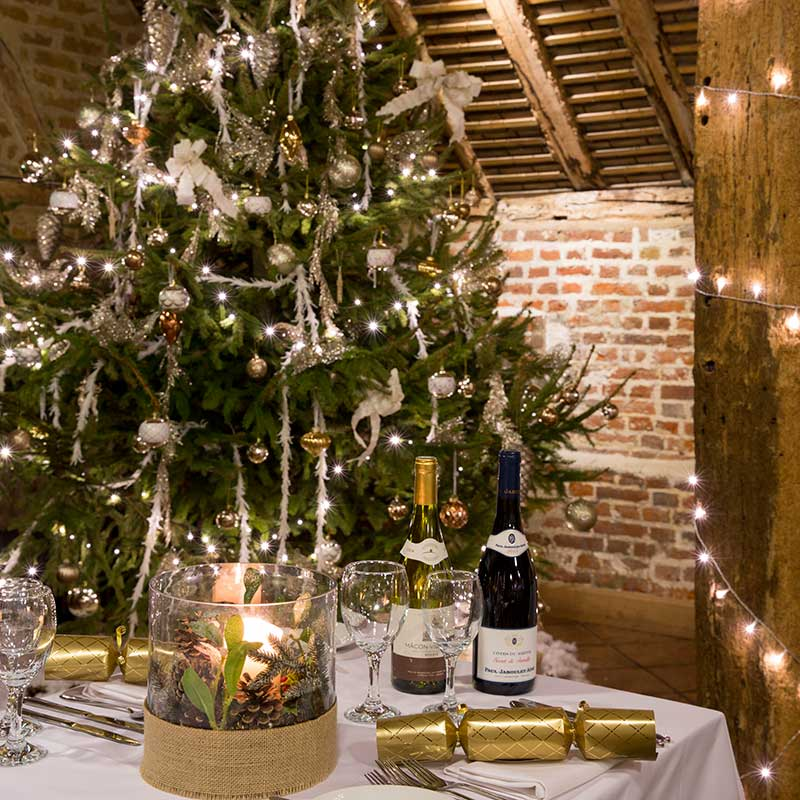 Leeds Castle Christmas Party: Eshop Fine Dine And Stay Events Christmas Party In The