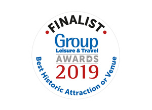 Group Leisure & Travel Awards